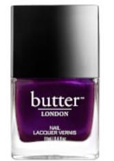 BUTTER LONDON - butter LONDON HRH 3 Free Nagellack 11ml - NAGELLACK
