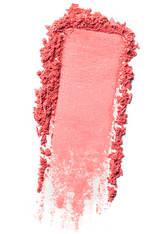 BOBBI BROWN - Bobbi Brown Blush (verschiedene Farbtöne) - Pretty Coral - ROUGE