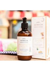 AURELIA PROBIOTIC SKINCARE - Little Aurelia from Aurelia Probiotic Skincare Sleep Time Top to Toe Wash 240ml - CLEANSING