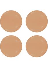 By Terry Light-Expert Click Brush Foundation 19,5 ml (verschiedene Farbtöne) - 11. Amber Brown