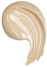 ZELENS - Zelens Youth Glow Foundation (30ml) (in verschiedenen Farben) - Shade 1 - Cameo - FOUNDATION