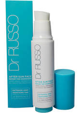 DR. RUSSO - Dr. Russo After Sun Face Repair Tan Maximizer 15ml - After Sun