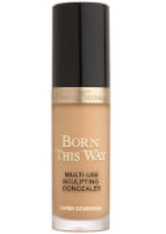 Too Faced Born This Way Super Coverage Concealer 15ml (Various Shades) - Sand - TOO FACED