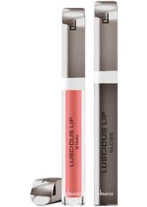 doucce Luscious Lip Stain 6 g (verschiedene Farbtöne) - Dusty Red (610)