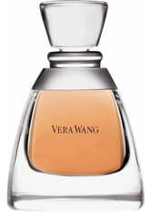 Vera Wang Woman Eau de Parfum Spray 100ml
