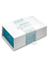 INSTANTLY AGELESS - Instantly Ageless Anti-Ageing Micro Cream - TAGESPFLEGE