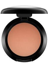 Mac Grundierung/Primer/Face Cream Colour Base 3 g Impropper Copper