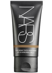 NARS - NARS Pure Radiant Tinted Moisturiser LSF30/PA+++ - Seychelles - Bb - Cc Cream