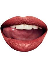 INC.redible Matte My Day Liquid Lipstick (verschiedene Farbtöne) - Endless Ambition