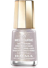 Mavala Nagellack New Look Color´s Melbourne 5 ml
