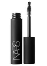 NARS Cosmetics Augenbrauengel verschiedene verschiedene Nuancen - Piraeus - NARS