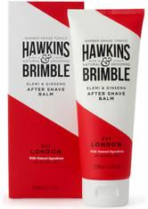 HAWKINS & BRIMBLE - Post Shave Balm - AFTERSHAVE