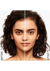 Shiseido Synchro Skin Radiant Lifting SPF30 Foundation 30ml (Various Shades) - 330 Bamboo