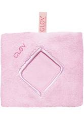 GLOV Gesichtsreinigung Comfort Cozy Rosie Gesichtsreinigung 1.0 pieces