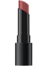 bareMinerals Lippen-Make-up Lippenstift Gen Nude Radiant Lipstick Mantra 3,50 g