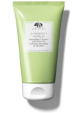 ORIGINS - Origins A Perfect World™ Antioxidant Cleanser with White Tea 150 ml - CLEANSING