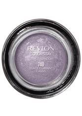 REVLON - Revlon Colorstay Crème Eye Shadow (verschiedene Farbtöne) - Black Currant - LIDSCHATTEN