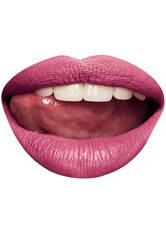 INC.redible Matte My Day Liquid Lipstick (verschiedene Farbtöne) - Strong Not Skinny