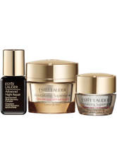 ESTÉE LAUDER - Estée Lauder Beautiful Eyes Firm and Smooth and Brighten Gift Set - PFLEGESETS