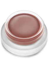 RMS BEAUTY - Lip2Cheek  Modest - ROUGE
