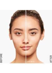 Shiseido Synchro Skin Radiant Lifting SPF30 Foundation 30ml (Various Shades) - 210 Birch