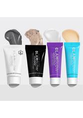 Glamglow Masken Instant Celebrity Skin Masking Set Schlammmaske 1.0 pieces