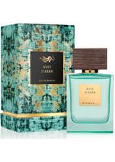 RITUALS - Rituals Nuit d'Azar Men's Eau de Parfum - PARFUM