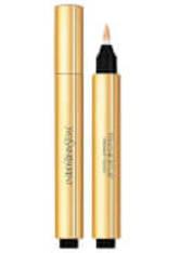 YSL Beauty Touche Eclat Illuminating Pen 2.5ml 5.5 Luminous Praline