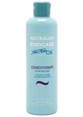 AUSTRALIAN BODYCARE - Australian Bodycare Conditioner (250ml) - CONDITIONER & KUR