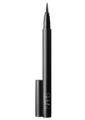 NARS - NARS Cosmetics Eyeliner Stylo - verschiedene Töne - Carpates - EYELINER