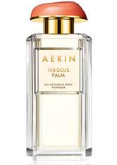 Estée Lauder AERIN - Die Düfte Hibiscus Palm Eau de Parfum 100.0 ml