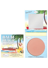 THE BALM - The Balm - Rouge - Balm Beach - ROUGE