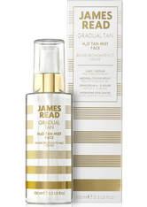 JAMES READ - James Read H2O Tan Mist (100ml) - SELBSTBRÄUNER