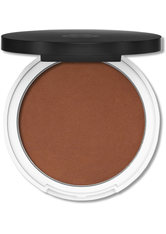 Lily Lolo Pressed Bronzer 9g (Various Shades) - Montego Bay