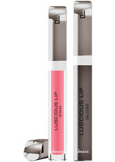 doucce Luscious Lip Stain 6 g (verschiedene Farbtöne) - Watermelon Haze (608)