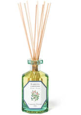 CARRIÈRE FRÈRES - Carrière Frères Diffuser Tiare - Gardenia Tahitensis - 200 ml -