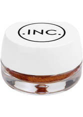 Nails inc Make-up Lid slick Eye Shadow Lidschatten 3.0 g