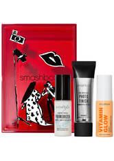 Smashbox Photo Finish Primer Trio Gesicht Make-up Set 1 Stk