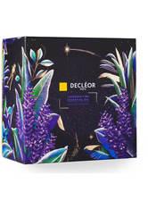 DECLÉOR - DECLÉOR Lavender Fine Firming Gift Set -