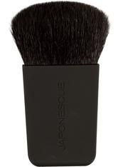 JAPONESQUE - Japonesque Kumadori Blending Brush - MAKEUP PINSEL