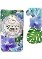 Nesti Dante Firenze Damendüfte N°7 Aqua Dea Marine Aqua dea Marine Soap 250 g