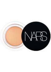 NARS - NARS Cosmetics Soft Matte Complete Concealer 5g (verschiedene Farbtöne) - Custard - CONCEALER