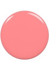 essie Treat Love Colour TLC Care Nail Polish 13.5ml (Various Shades) - 161 Take 10