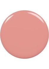 essie Treat Love Colour TLC Care Nail Polish 13.5ml (Various Shades) - 163 Final Stretch