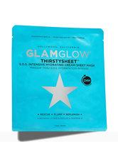 GLAMGLOW   THIRSTY       MASK 10G-507457