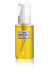 DHC - DHC Deep Cleansing Oil - 70ml - CLEANSING