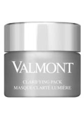 VALMONT - Valmont Clarifying Pack Illuminating Mask - CLEANSING