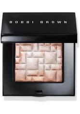 Bobbi Brown Highlighterpuder (Verschiedene Nuancen) - Pink Glow