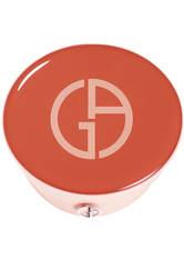 Armani Neo Nude Melting Colour Balm 3.5g (Various Shades) - 45