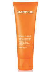 Darphin Soleil Plaisir für Face MoisturiserLichtschutzfaktorSPF50 (50 ml)